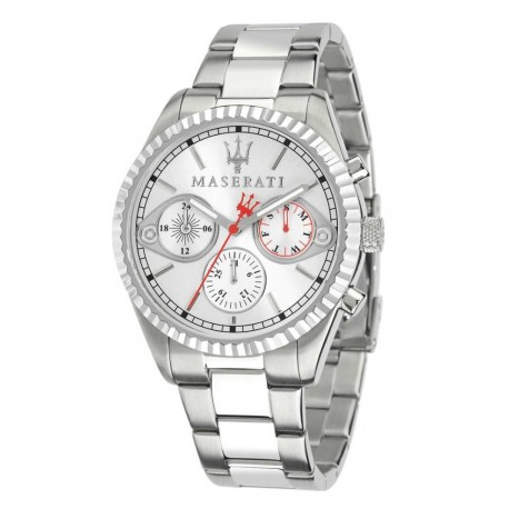 Maserati men's watch R8853100017
