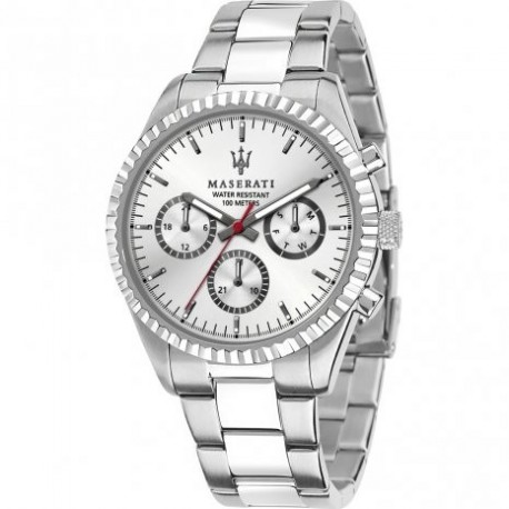 Maserati men's watch R8853100018