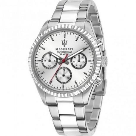Orologio Maserati uomo R8853100018