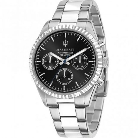 Maserati men's watch R8853100023