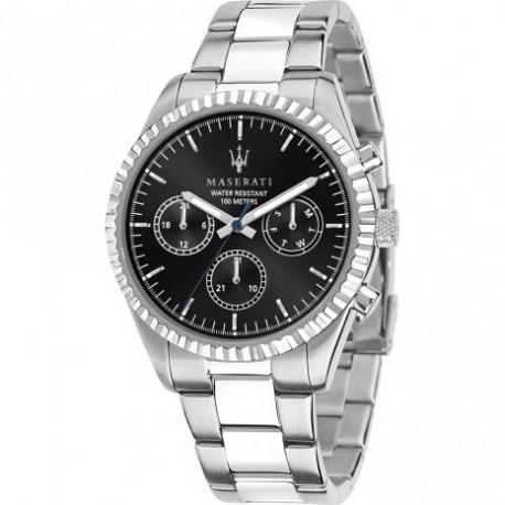 Orologio Maserati uomo R8853100023