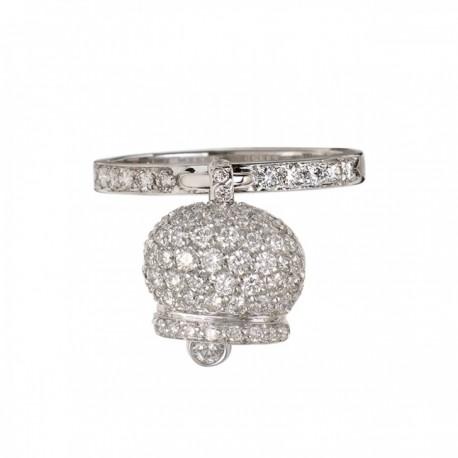 Ring Silber 00030