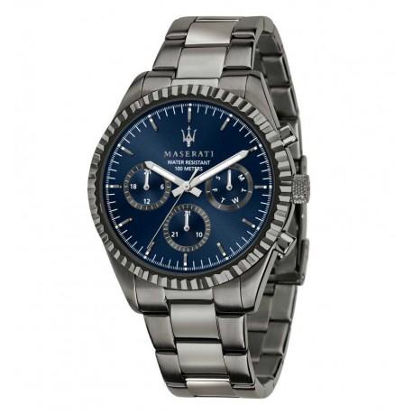 Orologio Maserati uomo R8853100019