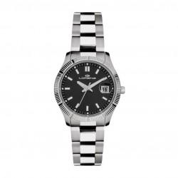 Lorenz Classico Sportivo 27066EE orologio donna al quarzo