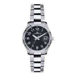 Lorenz GINEVRA 27066GG orologio donna al quarzo