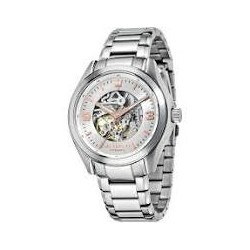 Orologio Maserati uomo R8823124001