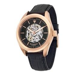 Orologio Maserati uomo R8821112001