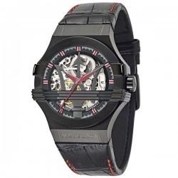 Orologio Maserati uomo R8821108010