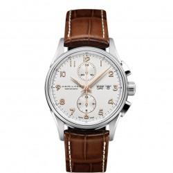 Hamilton Mann Uhr H32576515