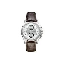 Orologio Hamilton uomo H32616553