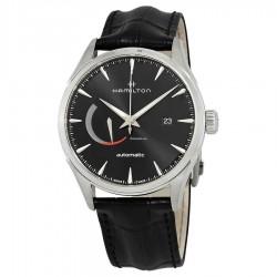 Orologio Hamilton uomo H32635731