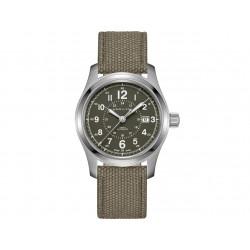 Hamilton Mann Uhr H70605963