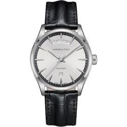 Hamilton Mann Uhr H42565751