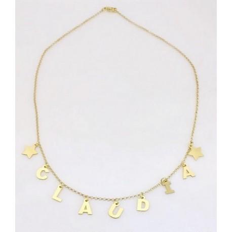 Halskette silber-00036