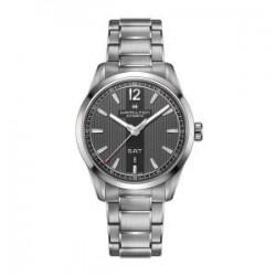 Orologio Hamilton uomo H43515135
