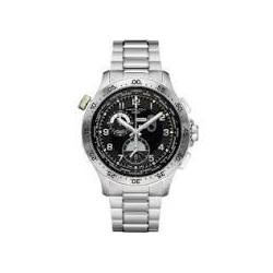 Hamilton Mann Uhr H76714135