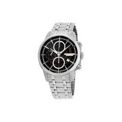 Orologio Hamilton uomo H40656131