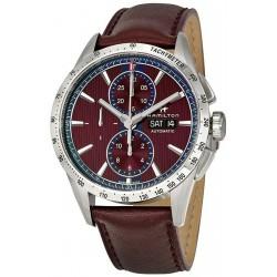 Hamilton Mann Uhr H43516871