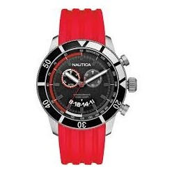 Nautica men's watch A17584G