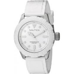 Nautica men's watch A09603G