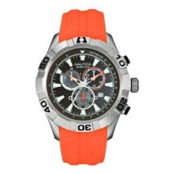 Nautica men's watch A18627G