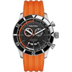 Nautica men's watch A17586G
