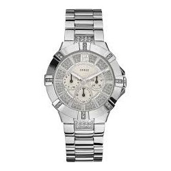 Guess women's watch W12080L1