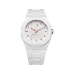 D1 Milano unisex watch A-ES06