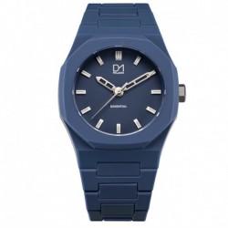 Men's watch D1 MILANO A-ES07