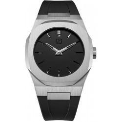 Men's watch D1 MILANO A-MC01
