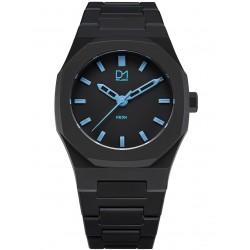 Orologio uomo D1 MILANO A-NE01