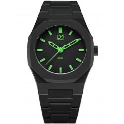 Men's watch D1 MILANO A-NE02