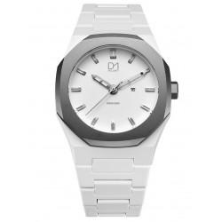 Men's watch D1 MILANO A-PR08