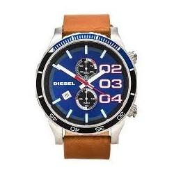 Diesel man watch DZ4322
