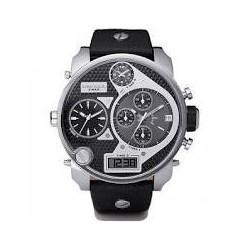 Diesel Mann Uhr DZ7125
