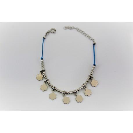 Bracelet girl 00047