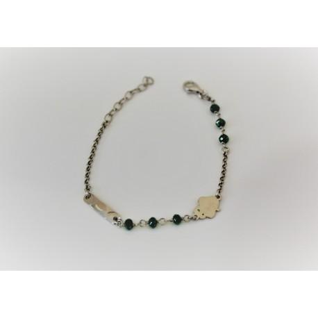Bracelet child 00048