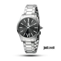 Orologio Just Cavalli donna JC1L010M0075