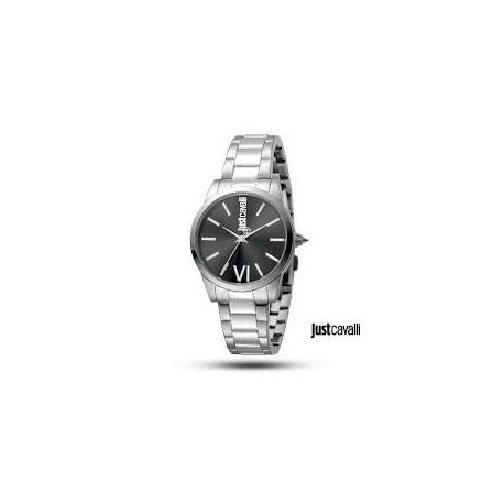 Just Cavalli women's watch JC1L010M0075