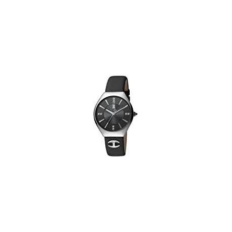 Just Cavalli women's watch JC1L026L0015
