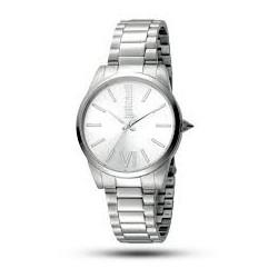 Just Cavalli women's watch JC1L010M0065