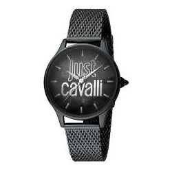 Just Cavalli women's watch JC1L032L0015