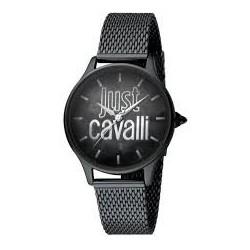 Nur Cavalli Damenuhr JC1L032L0015