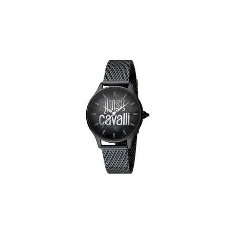 Just Cavalli women's watch JC1L032L0015