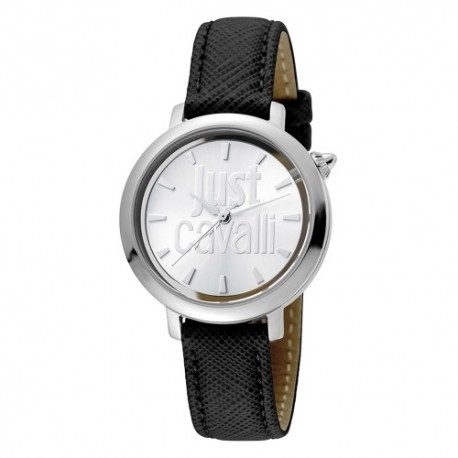 Just Cavalli women's watch JC1L007L0015