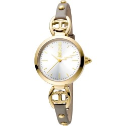 Just Cavalli women's watch JC1L009L0035