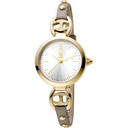 Just Cavalli women's watch JC1L009L0035