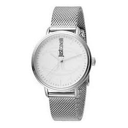 Just Cavalli women's watch JC1G012M0055