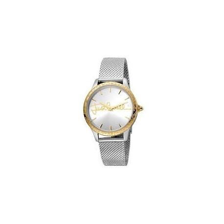 Just Cavalli women's watch JC1L023M0115