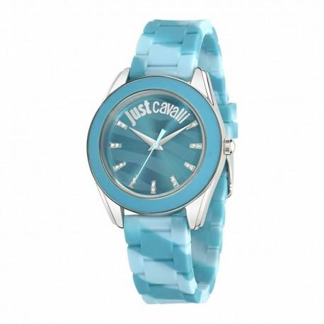 Just Cavalli women's watch R7251602502